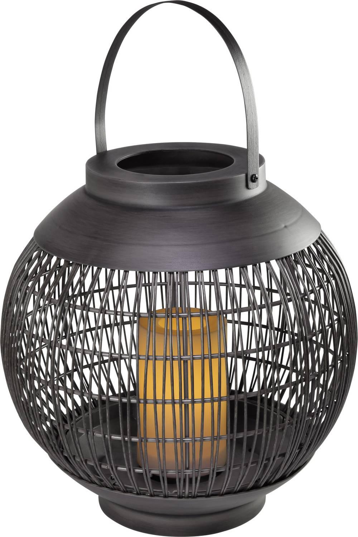 Polarlite-Rattan-300-PL-8372790-LED-Dekoleuchte-LED-0-06W-Amber