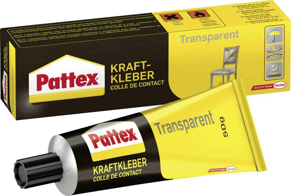 Pattex-Transparent-Kontaktkleber-PXT1C-50g