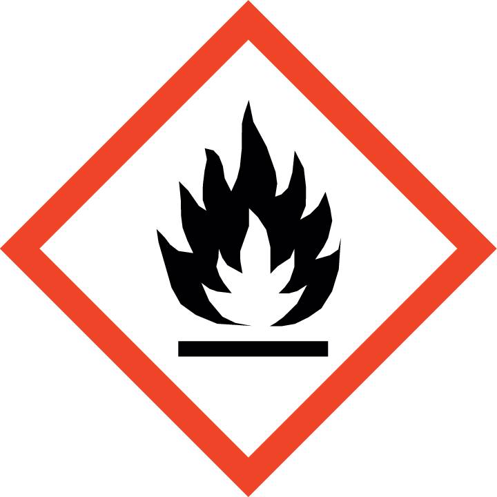 GHS-02-FLAMMABLE_SY_00