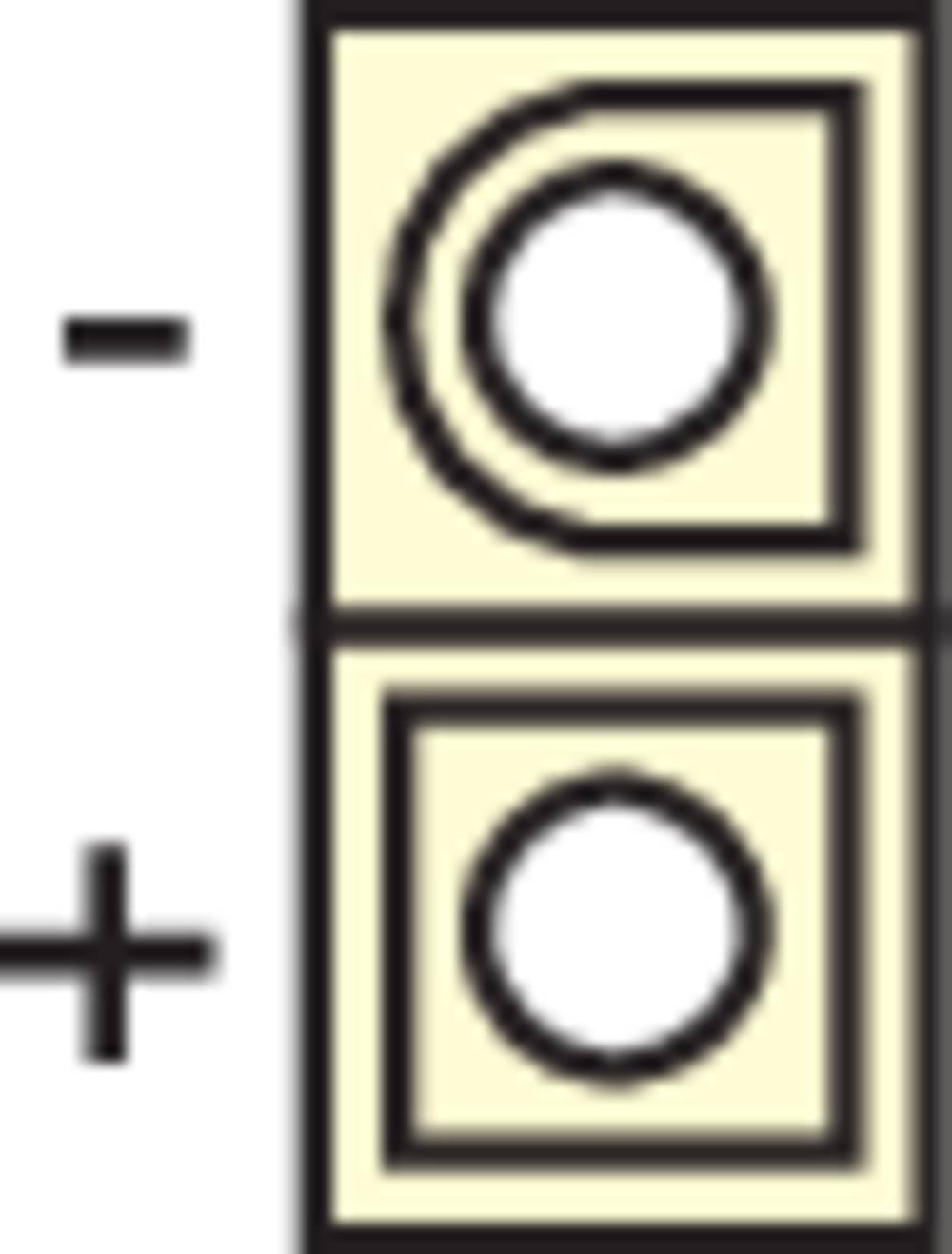 Modelcraft-Adapterkabel-1x-Tamiya-Stecker-1x-Micro-Car-Stecker Indexbild 3